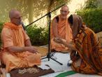 BB Govinda Swami 03.jpg