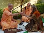 BB Govinda Swami 04.jpg