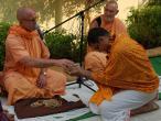 BB Govinda Swami 05.jpg