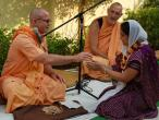 BB Govinda Swami 06.jpg