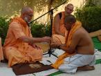 BB Govinda Swami 07.jpg