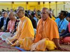 BB Govinda Swami 08.jpg