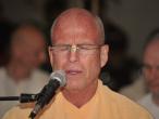 BB Govinda Swami 12.png