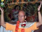 BB Govinda Swami 18.jpg