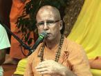 BB Govinda Swami 20.jpg