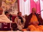 BB Govinda Swami 22.jpg