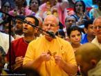 BB Govinda Swami 24.jpg