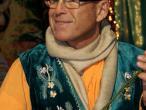 bb govinda swami.jpg