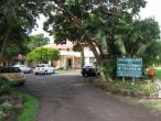 ISKCON-Honolulu-5.jpg