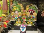 ISKCON-Honolulu-Sri-Sri-Jagganntha-Baladeva-Subhadra.jpg