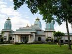 ISKCON Houston temple  01.jpg
