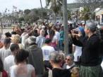 ISKCON Laguna Beach 019.jpg