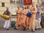 Bhakibhusana Swami 0.jpg