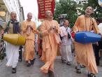 Bhakibhusana Swami 1.jpg