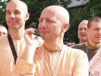Bhakibhusana Swami 3.jpg
