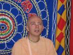 Bhakibhusana Swami 6.jpg