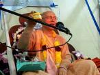 Bhakti Bhusana Swami 11.jpg