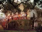 00 New Orleans 1976.jpg