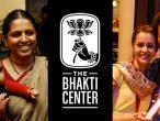 ISKCON New York Bhakti Yoga 01.jpg