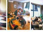 ISKCON New York Bhakti Yoga 04.jpg