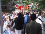 New York Ratha Yatra 106.jpg