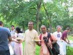 ISKCON Philadelphia with Jayapataka Swami 01.jpg