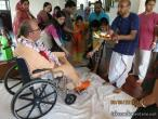ISKCON Philadelphia with Jayapataka Swami 05.jpg