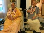 ISKCON Philadelphia with Jayapataka Swami 07.jpg