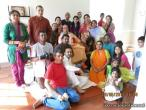 ISKCON Philadelphia with Jayapataka Swami 09.jpg