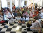 ISKCON Philadelphia with Jayapataka Swami 10.jpg