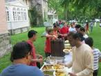 ISKCON Philadelphia with Jayapataka Swami 12.jpg