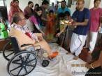 ISKCON Philadelphia with Jayapataka Swami 14.jpg