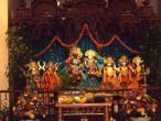 ISKCON Salt Lake City Krishna Center 014.jpg