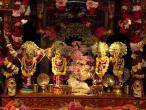 Iskcon-Louis-Gaura-Nitai-And-Krishna-Balaram.jpg