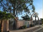 ISKCON Tucson - Govinda 005.jpg
