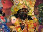 ISKCON Alachua Krishna Balarama instalation 01.jpg