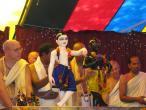 ISKCON Alachua Krishna Balarama instalation 10.jpg