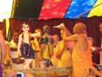 ISKCON Alachua Krishna Balarama instalation 14.jpg
