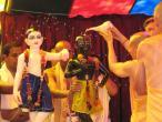 ISKCON Alachua Krishna Balarama instalation 17.jpg