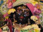 ISKCON Alachua Radha Syamasundar 10.jpg
