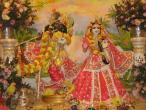ISKCON Alachua Radha Syamasundar 13.jpg