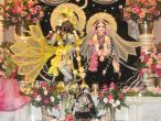 ISKCON Alachua Radha Syamasundar 15.jpg