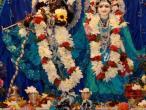 ISKCON Alachua Radha Syamasundar 19.jpg