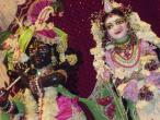 ISKCON Alachua Radha Syamasundar 21.jpg
