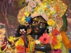ISKCON Alachua Radha Syamasundar 23.jpg