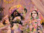 ISKCON Alachua Radha Syamasundar 29.jpg
