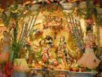 ISKCON Alachua Radha Syamasundar 31.jpg