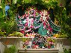 ISKCON Alachua Radha Syamasundar 32.jpg
