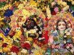 ISKCON Alachua Radha Syamasundar 36.jpg