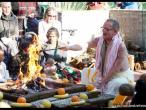 New Raman Reti, Gourapurnima 05.jpg